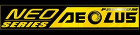Aeolus Neo